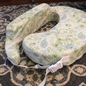 My brest Friend Accessories - My brestfriend nursing pillow